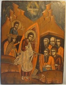 Христос воскресе 2
