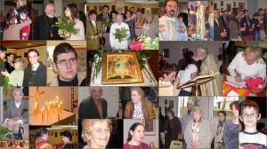 Eglise-Rameaux -Paques- 2006