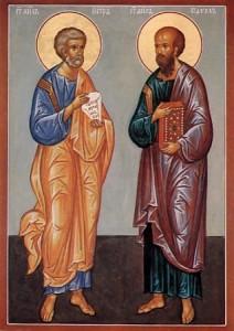 Св Петър и Павел 17_190